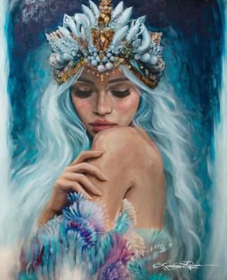 mixed-media-paintings-lindsay-rapp-11
